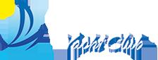 Kumlubükü Yacht Club Logo